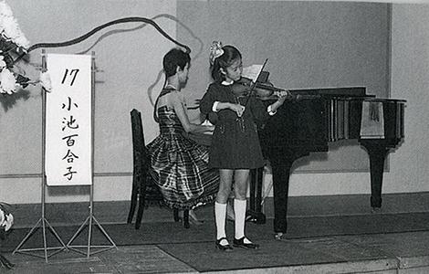 少女時代写真1